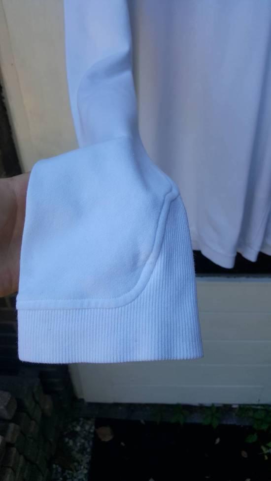 Julius Paneled Sweatshirt 3 STEAL Prism Size US M / EU 48-50 / 2 - 10
