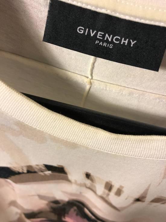 Givenchy White Givenchy Size US M / EU 48-50 / 2 - 1