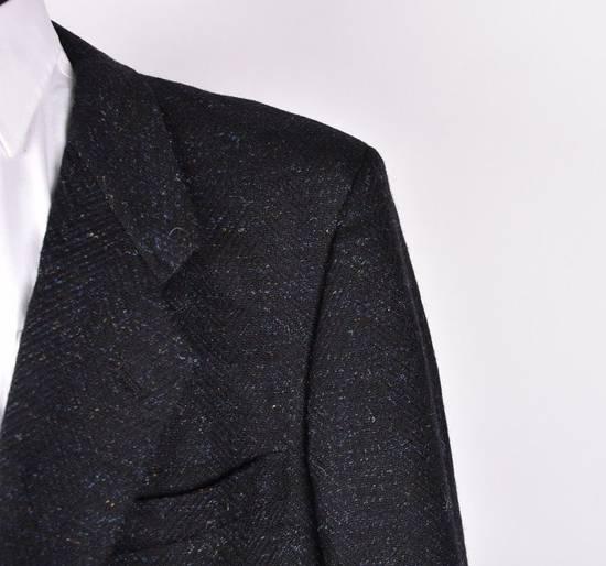 Givenchy Givenchy Monsieur Vintage Men Jacket Blazer Size Runs EU52 UK42, Genuine Size 42R - 3