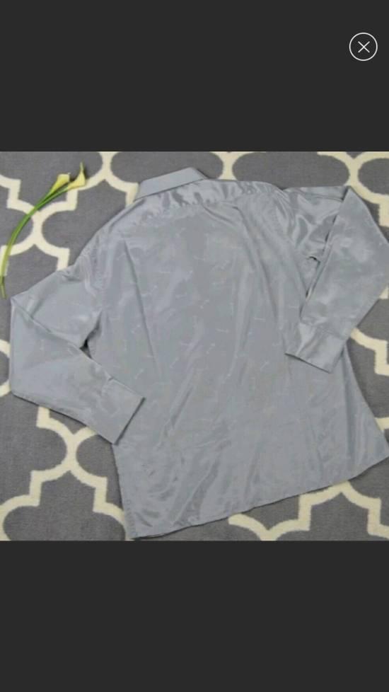 Givenchy Button Down Shirt Size US L / EU 52-54 / 3 - 4