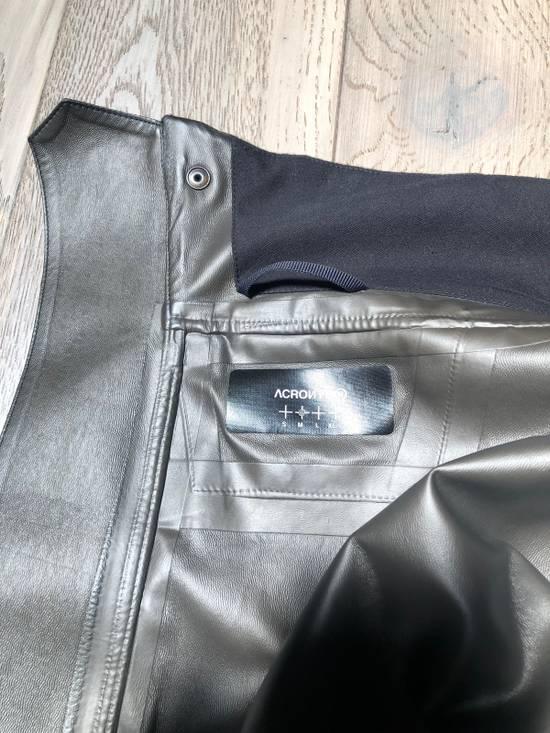 Acronym J41-GT Size US M / EU 48-50 / 2 - 7