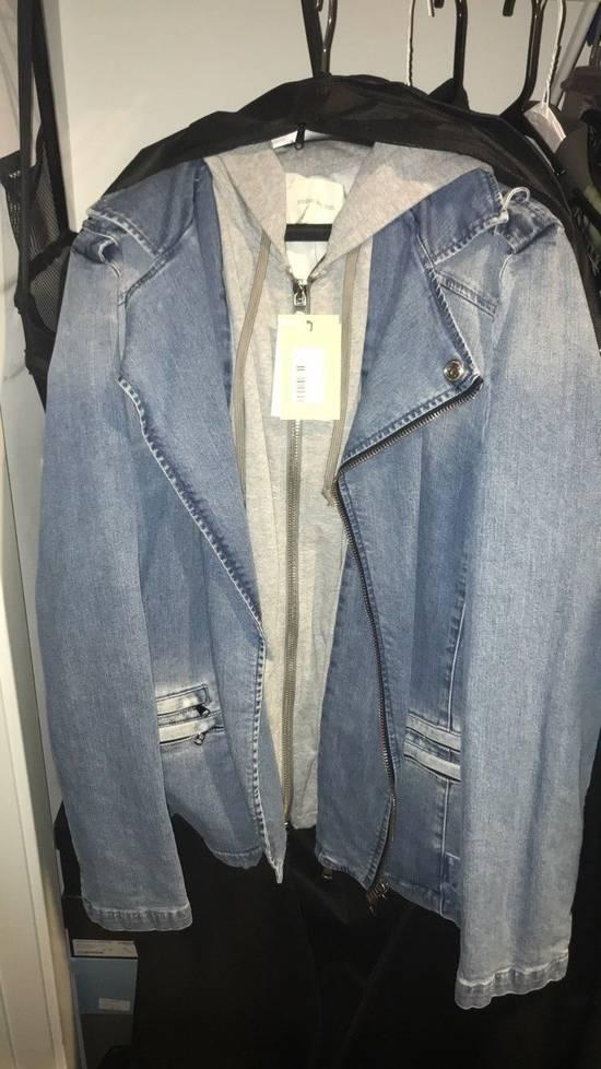 Balmain balmain jacket Size US L / EU 52-54 / 3