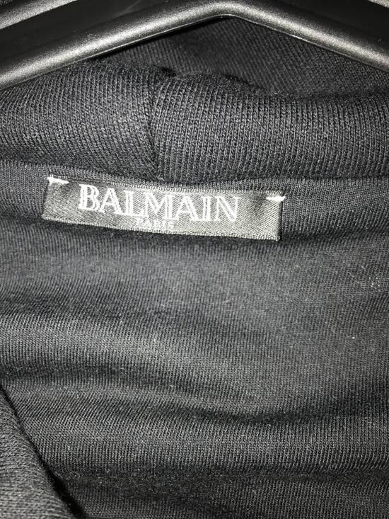 Balmain Sweat balmain Size US M / EU 48-50 / 2 - 3