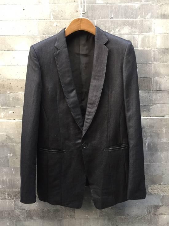 Julius Julius suits Size 40R