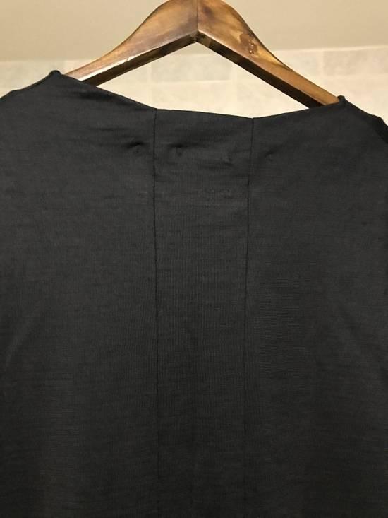 Julius Square neck knit top Size US L / EU 52-54 / 3 - 5