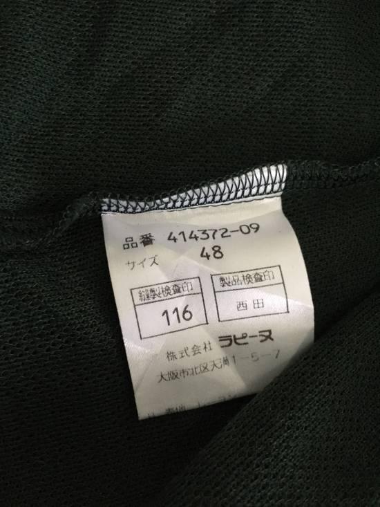 Givenchy Iconic Zucca Monogram LS Shirt Size US M / EU 48-50 / 2 - 4