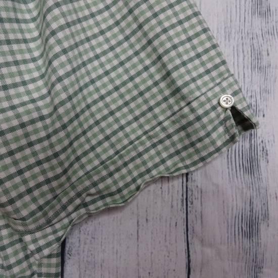 Thom Browne shirt Size US M / EU 48-50 / 2 - 4