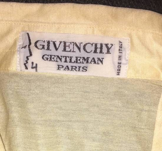 Givenchy Givenchy Gentleman Size US S / EU 44-46 / 1