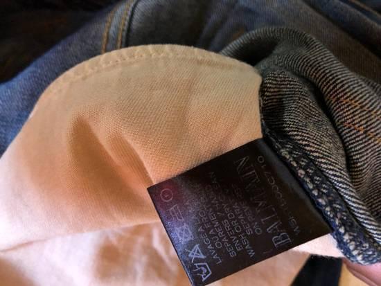 Balmain Balmain Jeans Size US 30 / EU 46 - 4