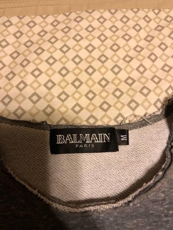 Balmain Shirt Size US M / EU 48-50 / 2 - 2