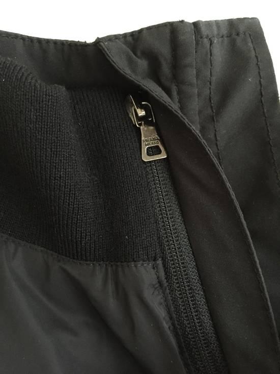 Prada Prada Sport Gore-Tex Coat Size US M / EU 48-50 / 2 - 8