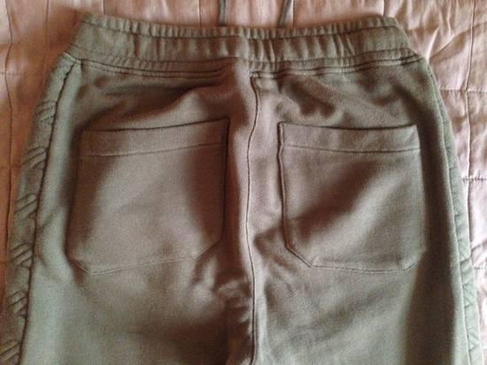 Balmain Balmain pants Size US 30 / EU 46 - 1