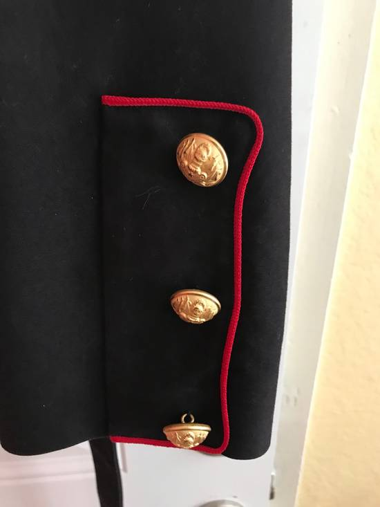 Balmain Balmain Jacket (Sargent Pepper) Size US M / EU 48-50 / 2 - 2
