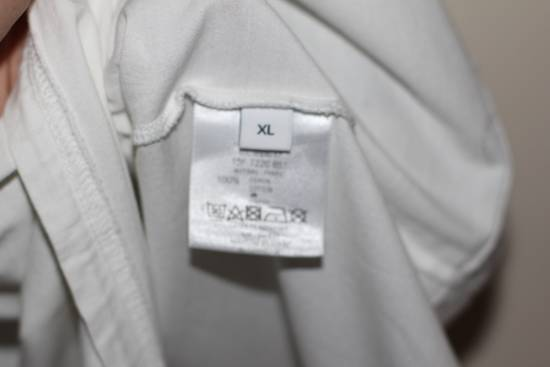 Givenchy Two Line T-shirt Size US XL / EU 56 / 4 - 4