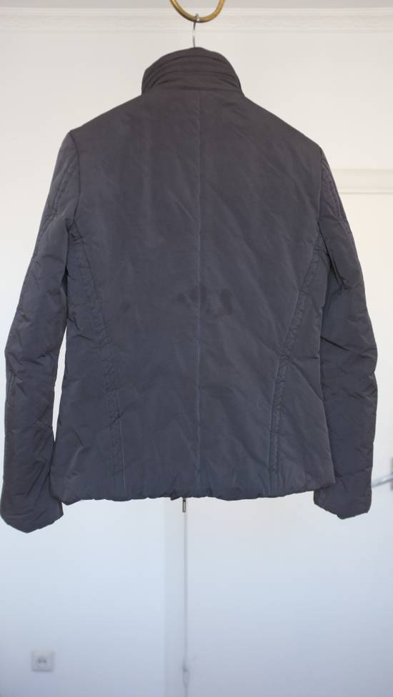 Julius jacket Size US M / EU 48-50 / 2 - 2