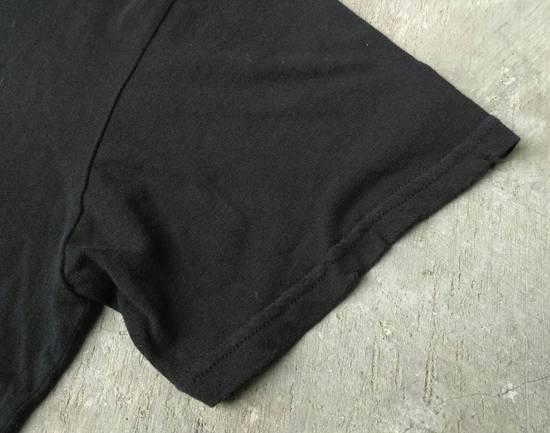 Balmain Balmain black tee Size US M / EU 48-50 / 2 - 3
