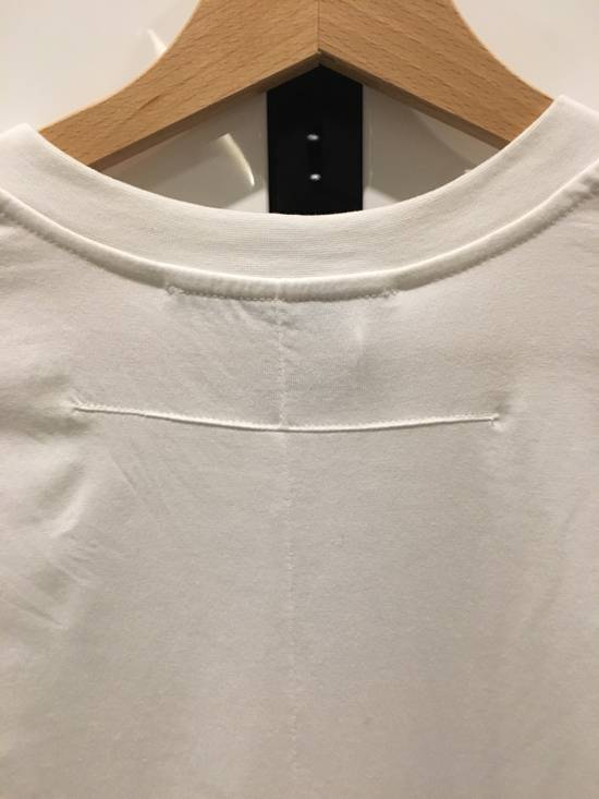 Givenchy Star And Stripes Tee Size US M / EU 48-50 / 2 - 7