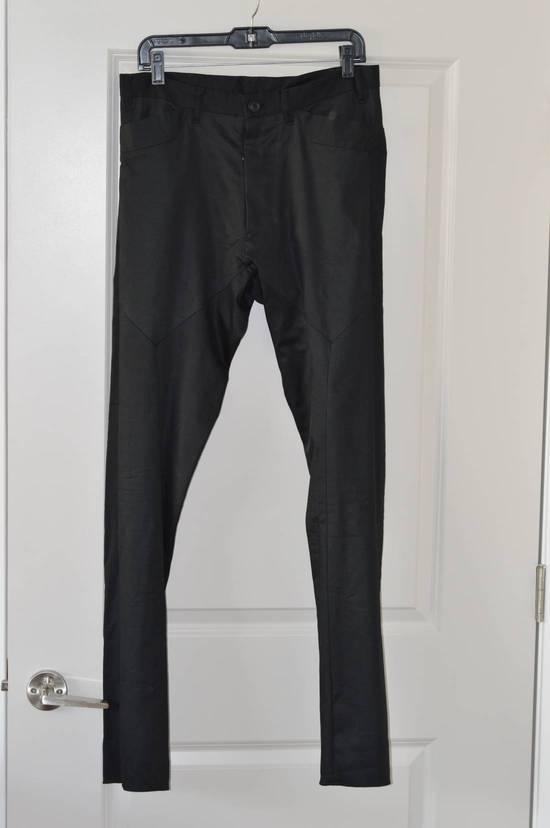 Julius SS15 3D Prism Trousers Size 4 Size US 34 / EU 50 - 14