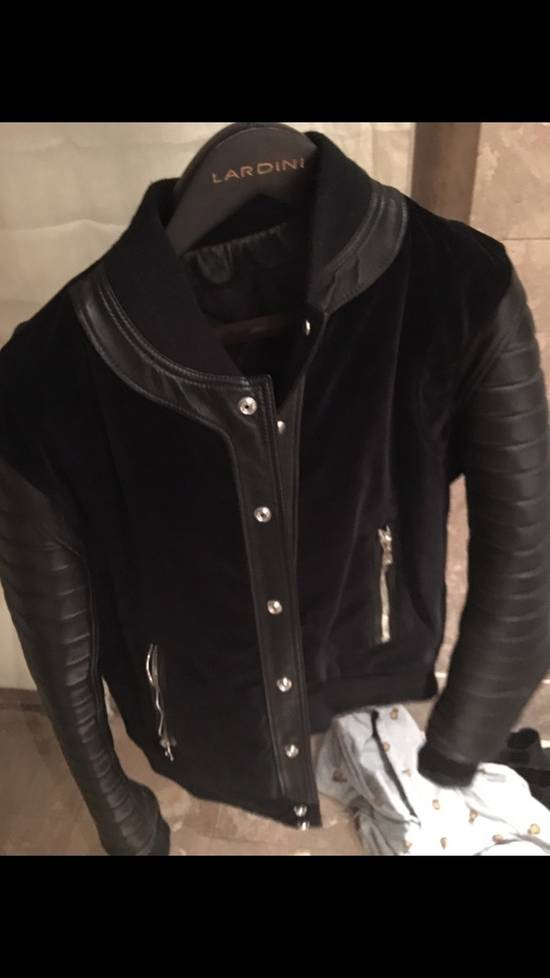 Balmain Balmain Jacket Size US M / EU 48-50 / 2 - 1