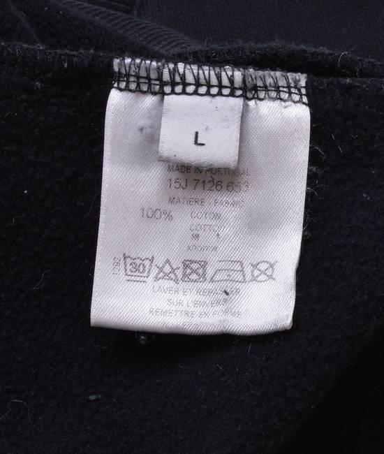Givenchy Flag Sweatshirt Size US L / EU 52-54 / 3 - 7