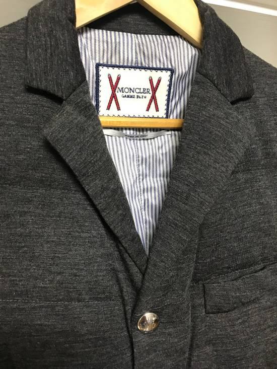 Thom Browne moncler x thom browne down blazer Size US M / EU 48-50 / 2 - 3