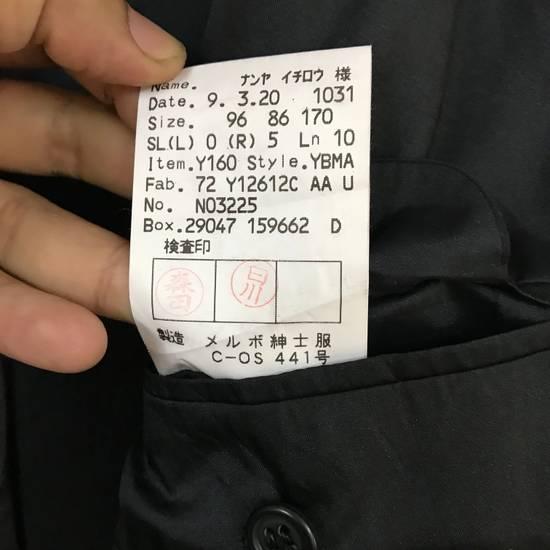 Givenchy Blazer Size US L / EU 52-54 / 3 - 7
