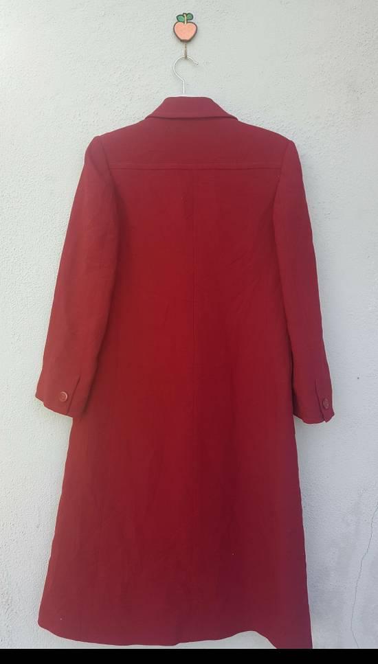 Balmain Miss Balmain Long Coat Size US S / EU 44-46 / 1 - 1