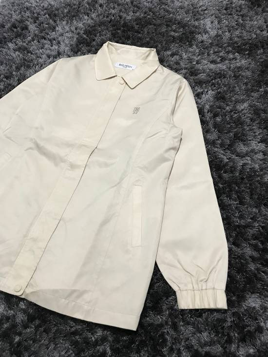 Balmain Vintage Balmain Paris Coat Size US M / EU 48-50 / 2 - 1