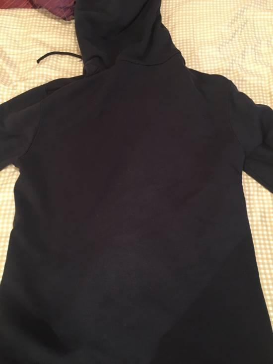 Balmain Anchor Patch Hoodie Size US XL / EU 56 / 4 - 4