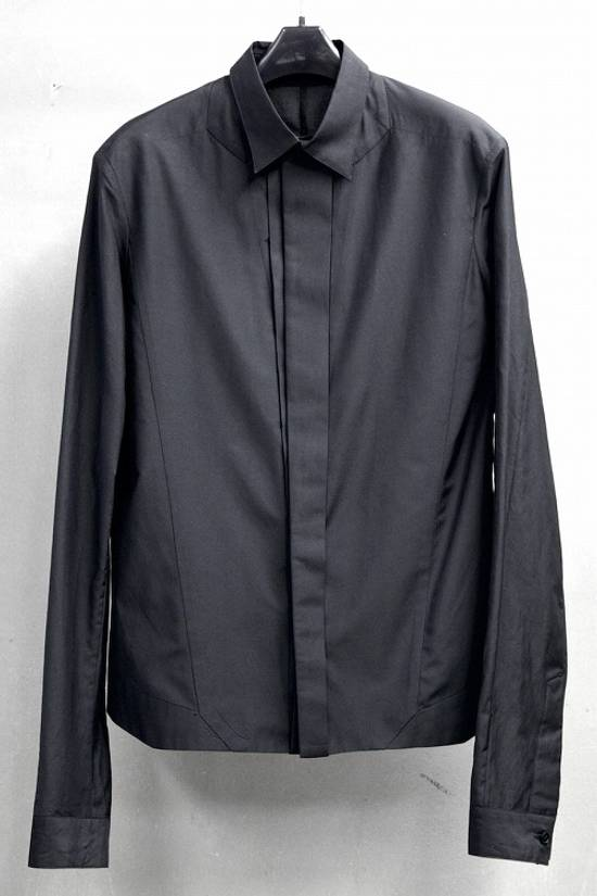 Julius BNWT SS15 JULIUS SHIRT Size US L / EU 52-54 / 3