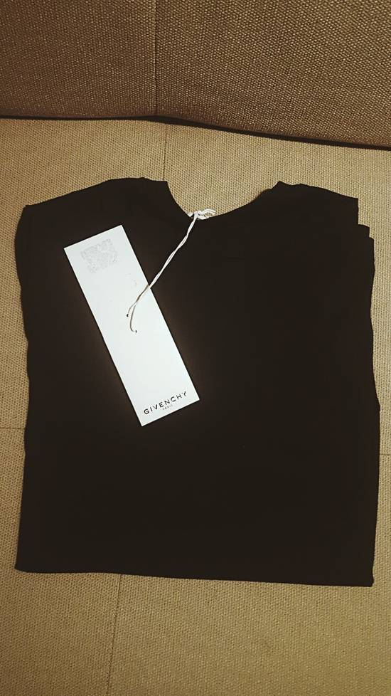 Givenchy Givenchy Rottweiler Tee Size US S / EU 44-46 / 1 - 2