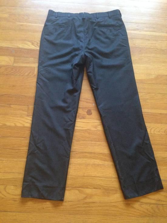 Thom Browne Wool Pants Size 40R - 2
