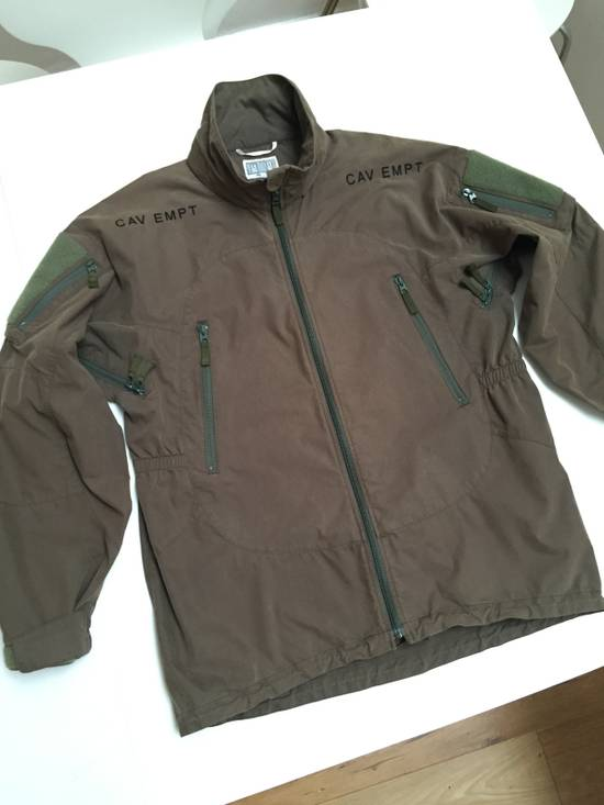 118153491a8 All about 1st Air Cav Vietnam 1st Pattern Tropical Jacket By Mil Tec ...