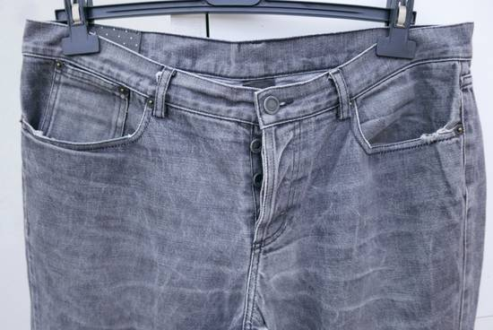 Givenchy Jeans Size US 36 / EU 52