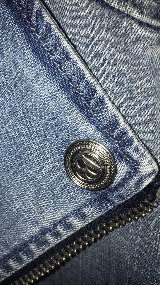 Balmain balmain jacket Size US L / EU 52-54 / 3 - 1
