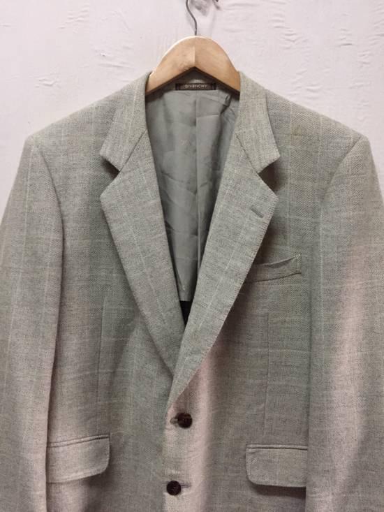 Givenchy Vintage Design Coats Size US L / EU 52-54 / 3 - 1