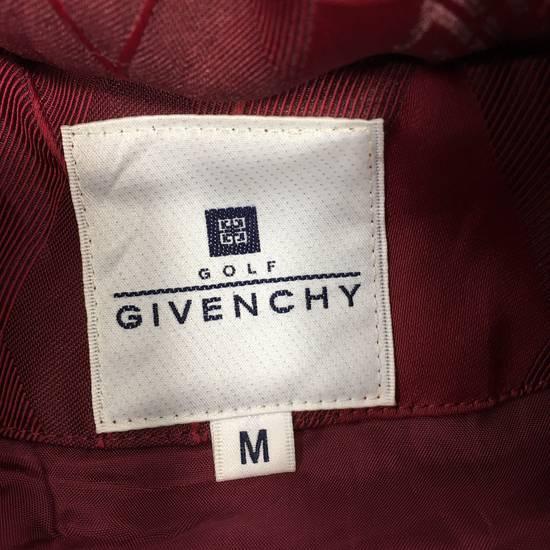 Givenchy GIVENCHY Golf Paris Classic Monogram Trench Long Coat Luxury Designer Size US M / EU 48-50 / 2 - 3