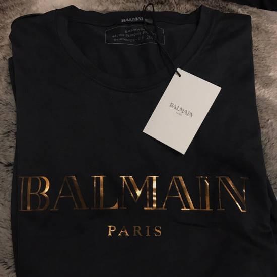 Balmain Balmain '17 Size US M / EU 48-50 / 2 - 2
