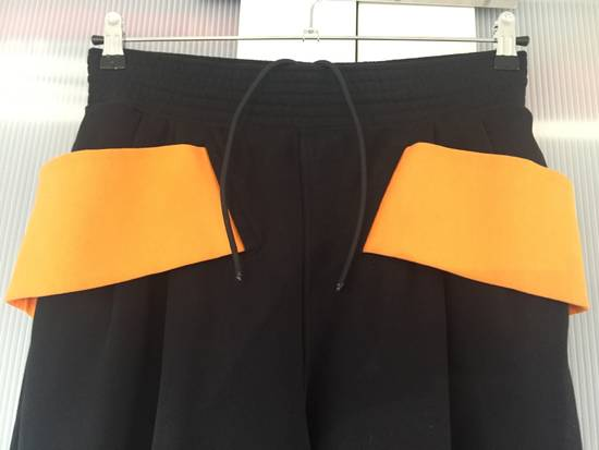 Givenchy Dress sweatpants by Givenchy – Size S Size US 30 / EU 46 - 3
