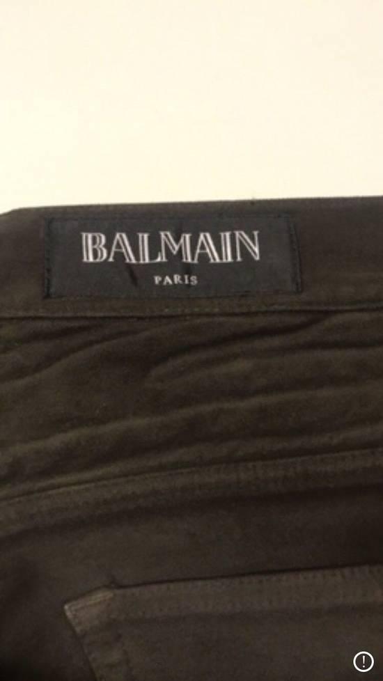 Balmain balmain Size US 33 - 3