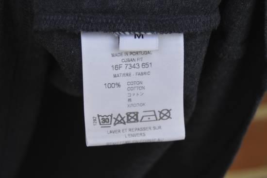 Givenchy Blue Rottweiler T-shirt Size US M / EU 48-50 / 2 - 5