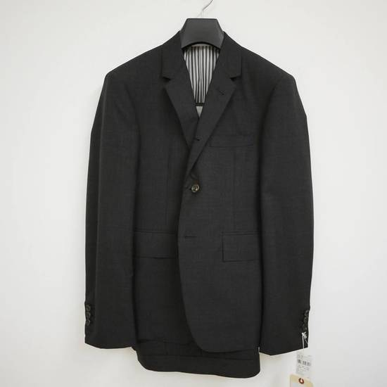 Thom Browne Thom Browne Classic Charcoal S Size 34S