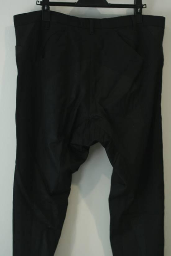 Julius SS15 3D Prism Trousers Size 4 Size US 34 / EU 50 - 8
