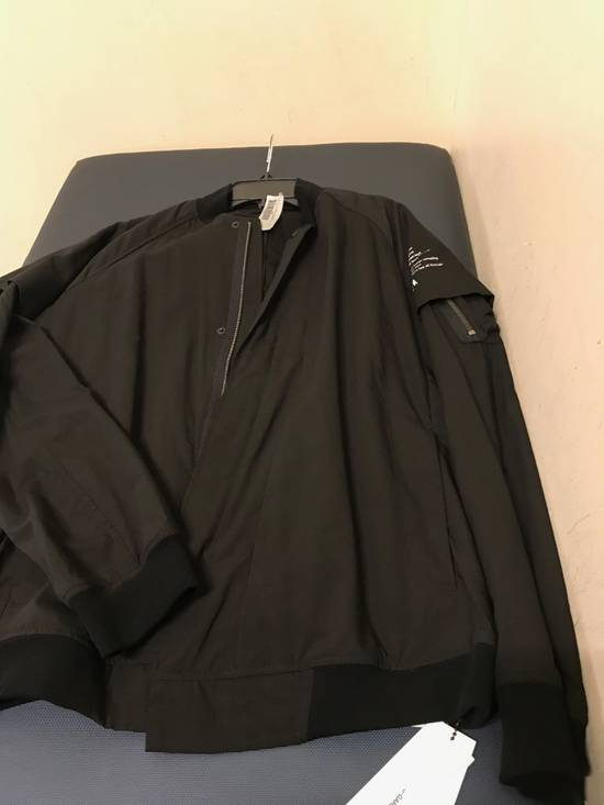 Julius 577BLM2-P Viscose Type Writer Cloth Jacket Size US L / EU 52-54 / 3