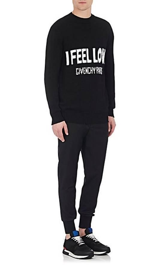 Givenchy Givenchy I feel love Sweater Size US S / EU 44-46 / 1 - 6