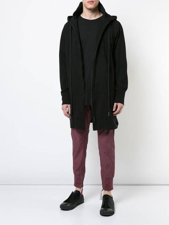 Julius Black Sweatshirt Size US M / EU 48-50 / 2 - 3