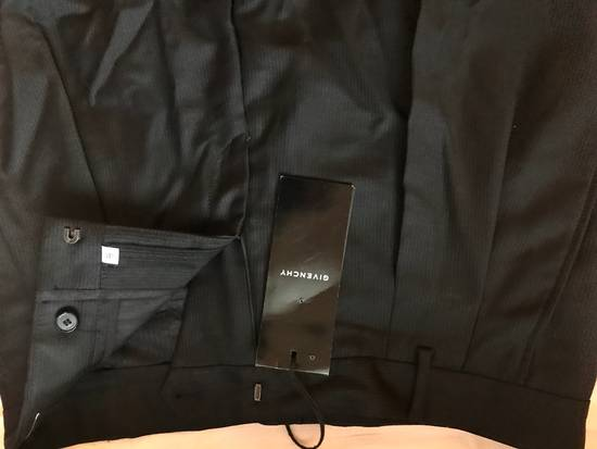 Givenchy Trousers Size 46 Size 38L - 7
