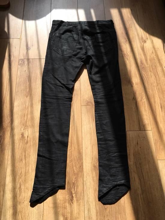 Julius 497PAM28-C Size US 30 / EU 46 - 1