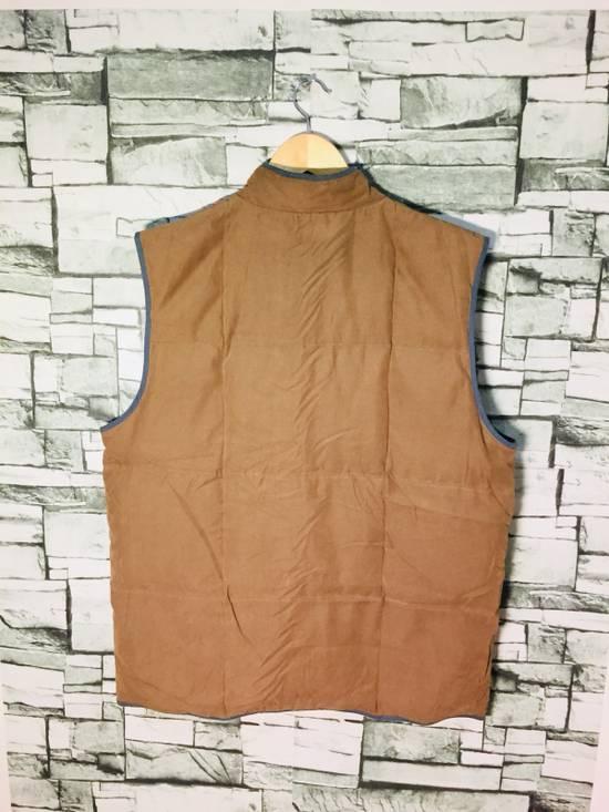 Balmain Balmain Paris Sleeveless Jacket Size US M / EU 48-50 / 2 - 1