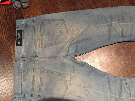 Balmain Balmain Jeans Size US 29 - 1